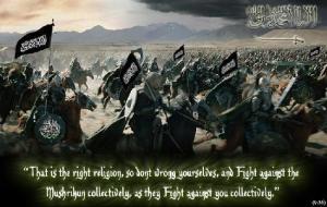 jihad_fiesabilillah